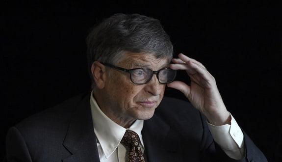 Bill Gates, Yapay Zeka Hakkında Uyardı!