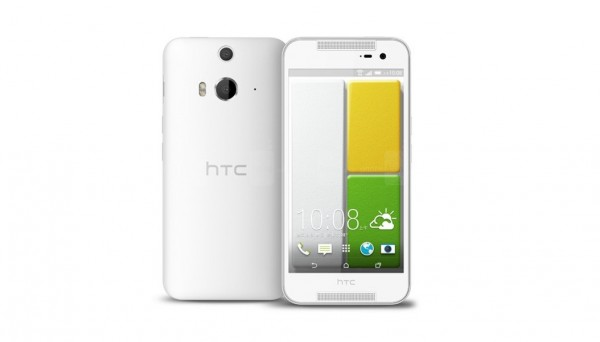 HTC-Butterfly-3-with-5-2-inch-2K-Display-Coming-Soon-473527-2