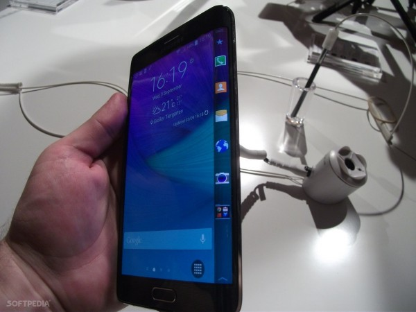 Samsung-Galaxy-S6-Edge-to-Be-Announced-in-March-Bloomberg-472883-2-600x450