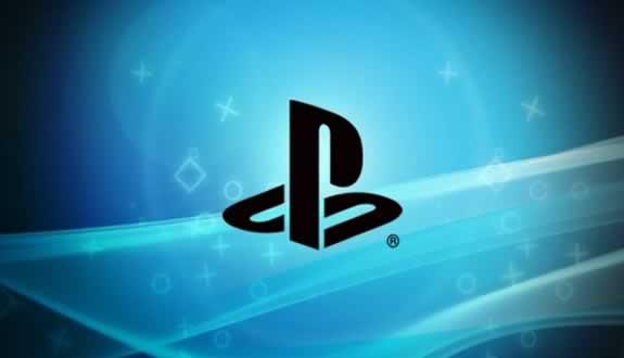 Sony, 2015 Yılı Oyunlarını Duyurdu!