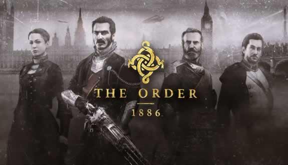 The Order: 1886 İnceleme Puanları!