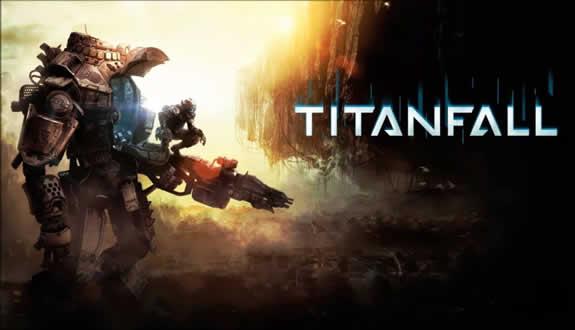 Titanfall 2, Her Cepheden Saldırıyor!
