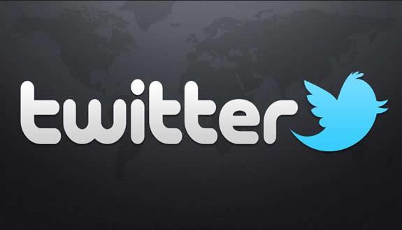 Twitter Flipboard İçin 1 Milyar Doları Gözden Çıkardı