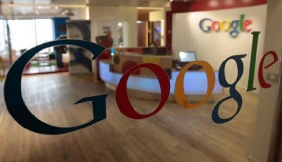Google iOS Anlaşmasını Kaybetmekten Korkuyor