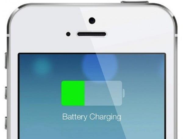 iOS 8.1.3 Ne İle Suçlanıyor?