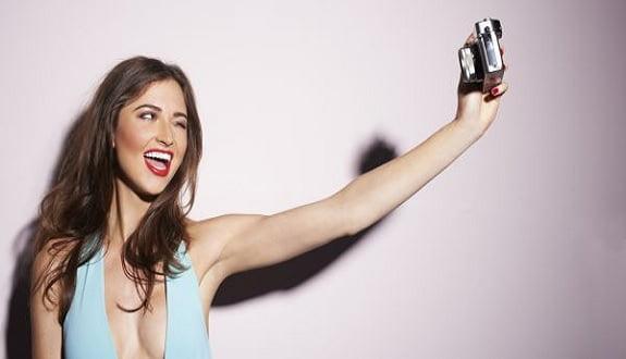 En Somurtkan Selfieler Marmara'dan Çıkıyor
