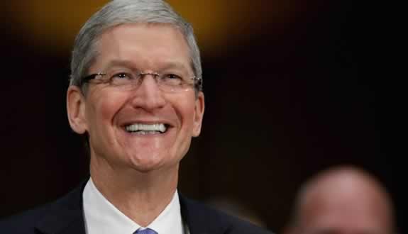 Apple Watch Hakkında Şaşırtan Açıklamalar!