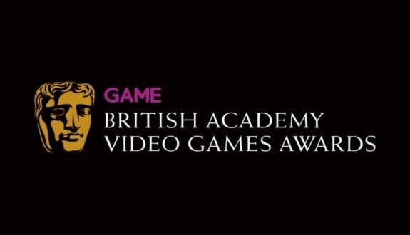 BAFTA Oyun Ödülleri Sahiplerini Buldu!