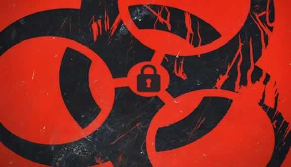 BTK'dan Önemli Virüs Uyarısı!