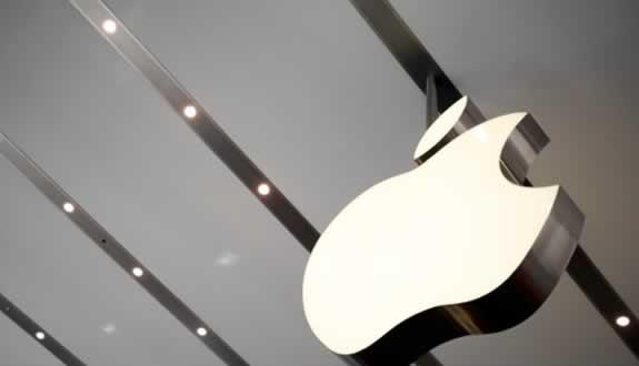 CIA, Apple'ın Peşinde!