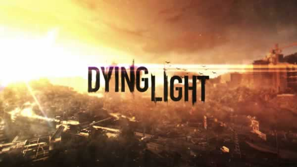Dying Light: The Following'e Olumlu Eleştiriler!