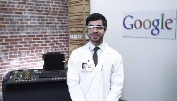 Google Devrim Yaratacak!