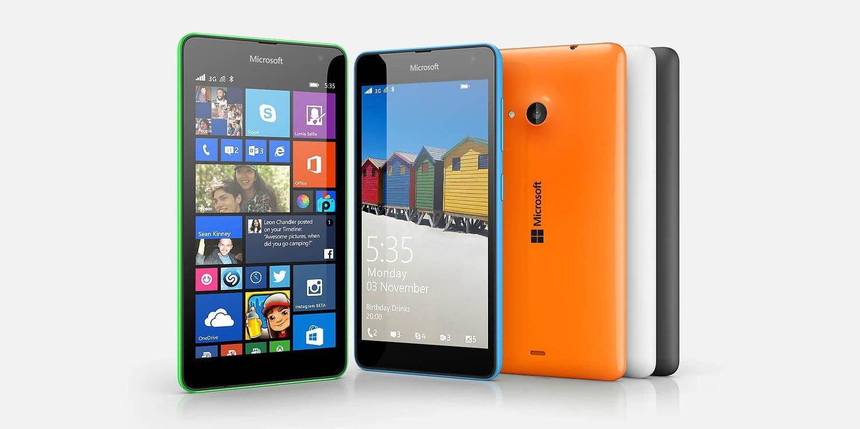 Microsoft'un Windows Phone 8.1 Update 2 Çıkmazı