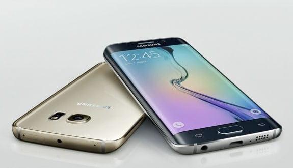 Samsung Galaxy S6'nın Ne Kadar Sattığı Açıklandı