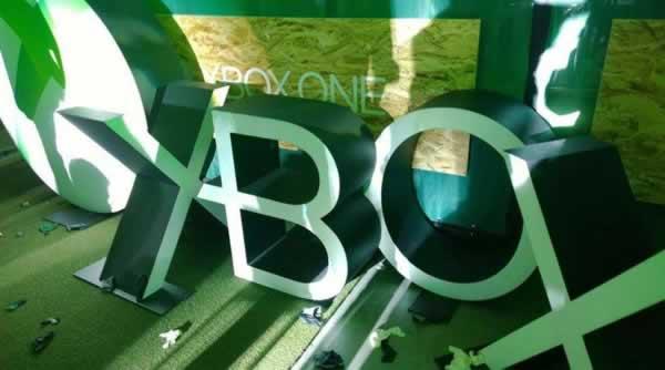 Phil Spencer: Geçmişte taşınabilir Xbox tasarlandı