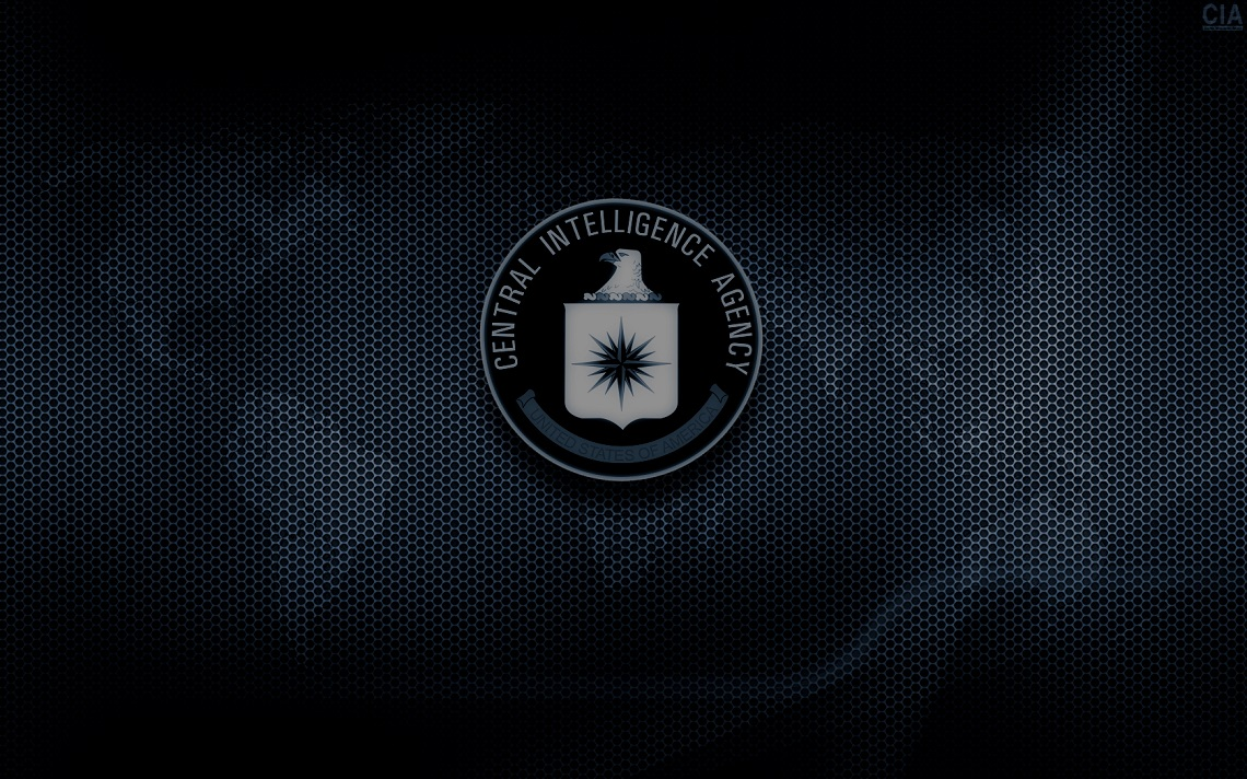 CIA Apple'ı hacklemeye çalışmış