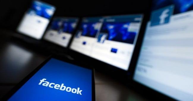 Facebook Kime Rakip Oldu?