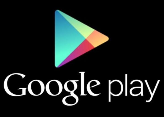 Google Play De Gazeteci Oldu