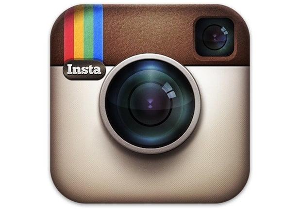Instagram LayOut'u Duyurdu