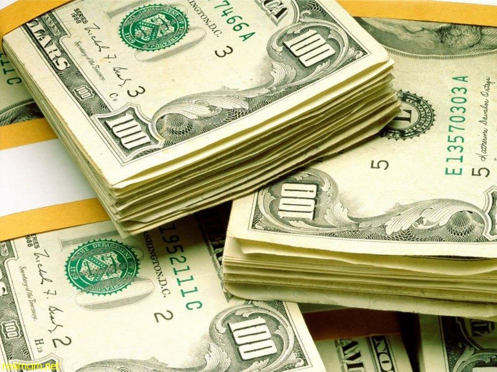 Parayı Açıkla Kaptı