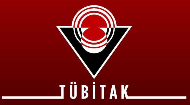 Tübitak'tan Teknolojik Araştırma