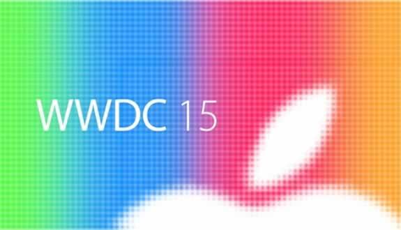 Apple'ın WWDC Tarihleri Belli Oldu!