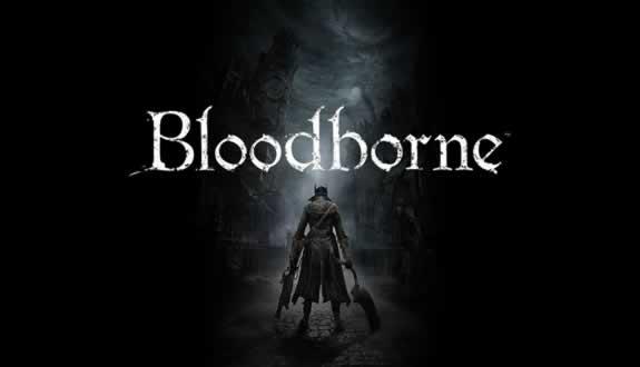 Bloodborne 1 Milyonu Aştı!