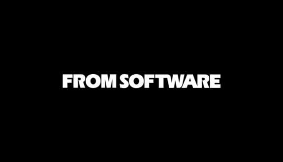 From Software'den Dark Souls 2, Bloodborne'e Yetişti!