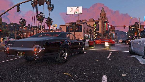 Vice City GTA 6 ile geri dönecek