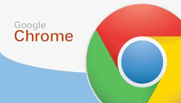Google Android ve Chrome OS'yi Birleştiriyor