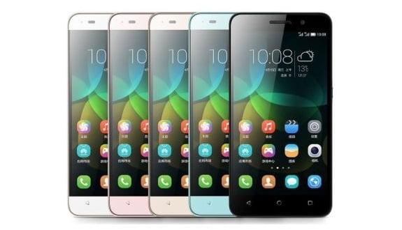 Huawei_Honor_4C (1)
