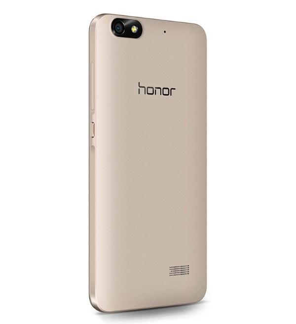 Huawei_Honor_4C (3)