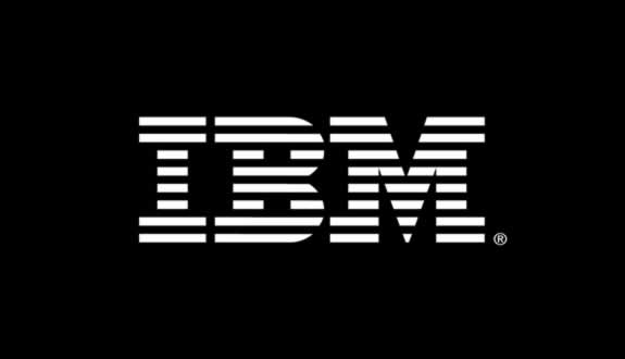 IBM'den Dev Proje!