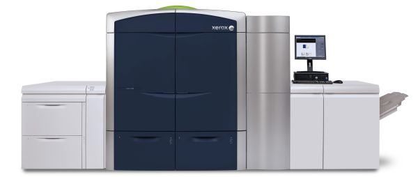Xerox 2