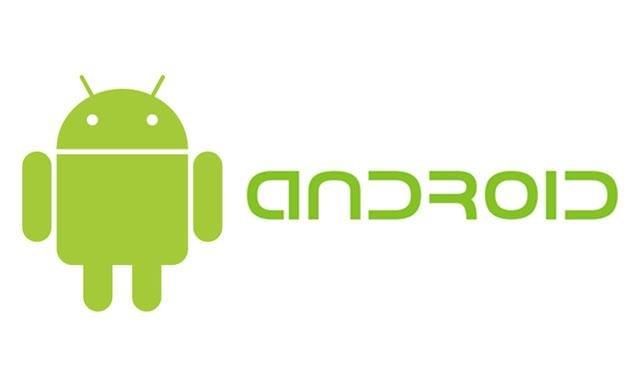 Android'de Zararlı Yazılımlar Yarıya Düştü