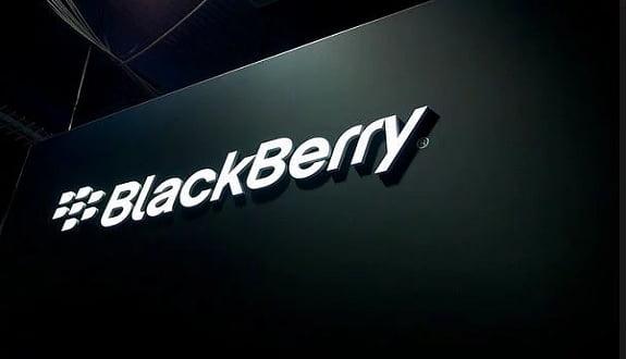 blackberryon