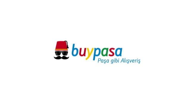 Türk Çevrimiçi Mağazaları Yurtdışına Açılıyor!