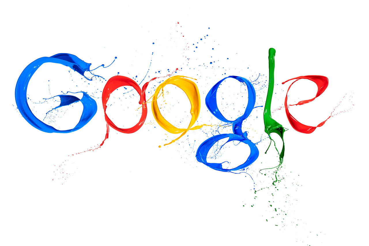 Google'dan Yeni Teknoloji: Akıllı Batarya