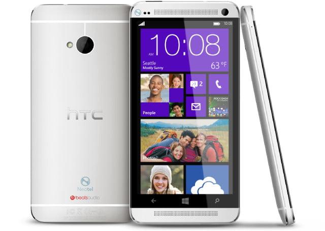 iFixit HTC One M9'un kemiklerini kırdı!