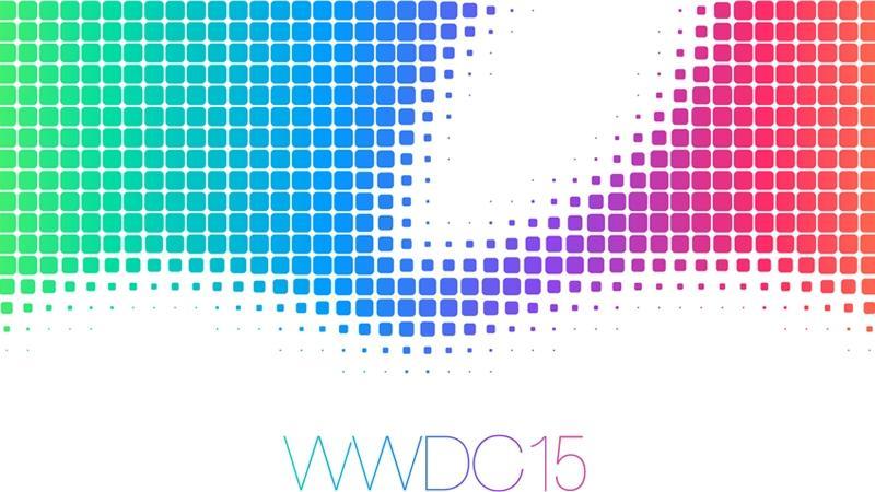 WWDC 2015 Ne Zaman Başlayacak?