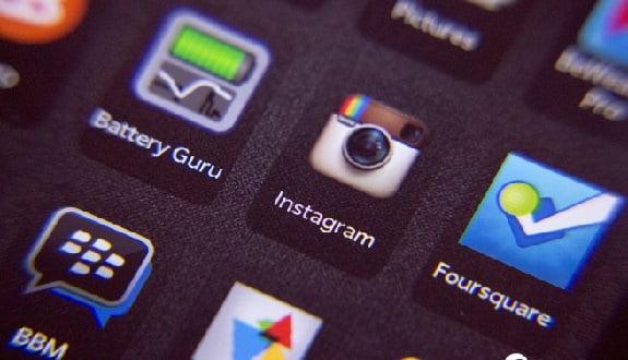 Instagram Haftalık/Aylık Özetlerinizi Size Gönderecek