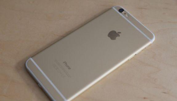 16 GB iPhone Modelleri Tarihe Karışıyor