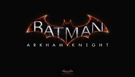 Batman Arkham Knight: The Serious Edition Duyuruldu!