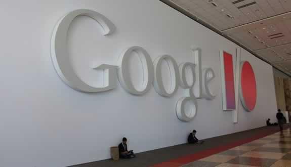 Google'dan Yeni İşletim Sistemi!