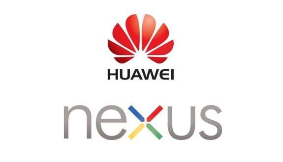 Huawei Yapımı Nexus 5 Hakkında İlk Detaylar