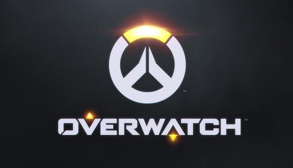 Blizzard'dan Overwatch Hilekarlarına Daimi Men!