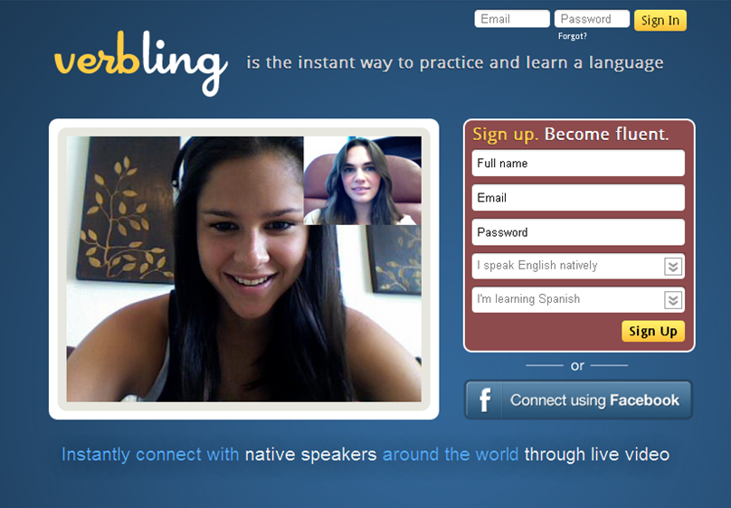 Enceinteccha live sex cam and other porn webcams online