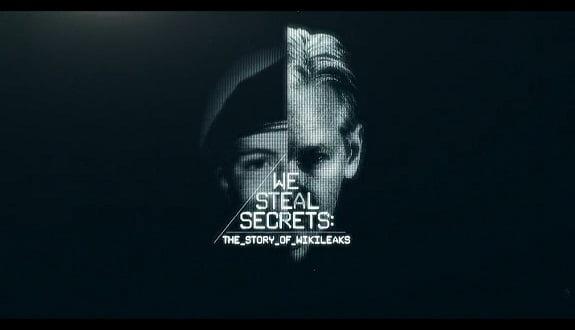 Wikileaks Efsanesi Geri Dönüyor!