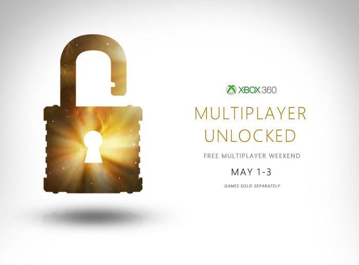 Xbox 360 Yeni Bir Sürpriz Yaptı