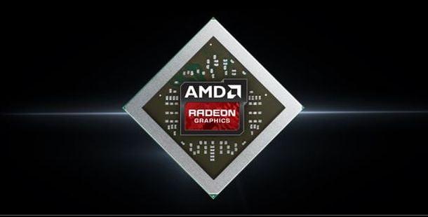AMD Yeni 7000 Serisi APU'larını Tanıttı